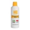 Brilliance Brilliance ® mosogatószer koncentrátum 1L