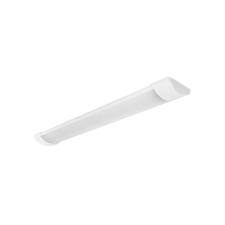 BRILUM LED Pultmegvilágító PILO LED/16W/230V világítás