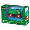 BRIO Elemes mozdony 33595