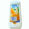 BRISE Glade by Brise légfrissítő gél 150 g citrus