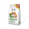 Brit Animals Adult nyúl eledel 1.5 kg