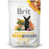 Brit Animals Immune Stick for Rodents 800g