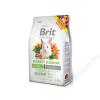 Brit Animals Junior nyúl eledel 300 g