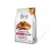 Brit Animals tengerimalac eledel 1.5 kg