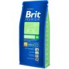 Brit Brit premium Extra Large Junior 2x15kg