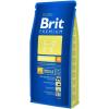 Brit Brit premium Medium Junior 2x15kg