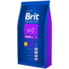 Brit Brit premium Small Breed Senior 1kg