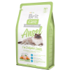 Brit Care Cat Angel I'm Delighted Senior 7 kg