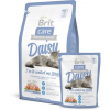 Brit Care Cat Daisy I've to control my Weight – Turkey & Rice 400g