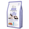 Brit Care Cat Lilly I've Sensitive Digestion 7 kg