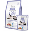 Brit Care Cat Lilly I've Sensitive Digestion – Lamb & Salmon 7kg