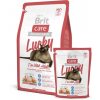 Brit Care Cat Lucky I'm Vital – Chicken & Rice 2kg