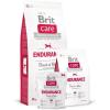 Brit Care Endurance Duck & Rice 24kg