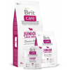 Brit Care Hypoallergenic Junior Large Breed Lamb & Rice 3kg