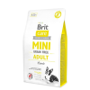 Brit Care Mini Grain Free Adult 50g