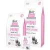 Brit Care Mini Grain Free Yorkshire Salmon & Tuna 400g