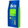 Brit Premium Adult Extra large 15 kg