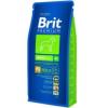 Brit Premium Adult Extra Large Breed 15 kg