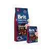 Brit Prémium Brit Premium by Nature Senior Large, Extra Large 15 kg