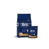 Brit Premium Cat Chicken 8 kg