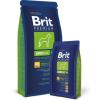 Brit Premium Extra Large Adult 30kg