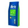 Brit Premium Extra Large Senior (3kg)
