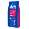 Brit Premium Large Senior (3kg)