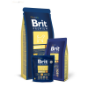 Brit Premium Medium junior 3 kg