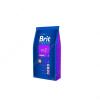 Brit Premium Small Breed Senior kutyatáp kistestű idős kutyáknak | 1kg