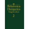 BRITANNICA HUNGARICA NAGYLEXIKON - 10.