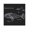 British Sea Power Sea Of Brass (Vinyl LP (nagylemez))