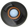 BRNO 58mm baLens fehéregyensúly állító objektív sapka