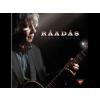 Bródy János Ráadás CD