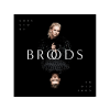 Broods Conscious (CD)