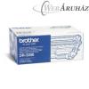 """Brother """"Brother DR 3200 Drum [Dobegység] (eredeti, új)"""""""