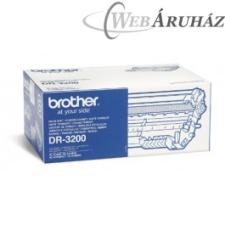 """Brother """"Brother DR 3200 Drum [Dobegység] (eredeti, új)"""" nyomtató kellék"""