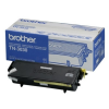 Brother Brother TN-3030 toner (eredeti)