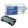 Brother Brother TN 3230 (eredeti) fekete toner