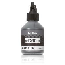 Brother BTD60BK Black tintatartály nyomtató kellék