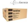 Brother BU 200CL Belt [Transfer belt] (eredeti, új)