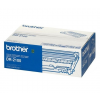 Brother DOB DR2100 (DCP7030/7045N)