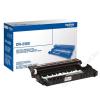 Brother DR2300 Dobegység HL L2300D, DCP L2500D nyomtatókhoz, BROTHER fekete, 12k (TOBDR2300)