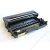 Brother DR4000 Dobegység HL 6050 nyomtatóhoz, BROTHER fekete, 30k (TOBDR4000)