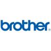 Brother DR-1030 dobegység 10K (eredeti)