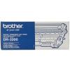 Brother DR-3200 fekete eredeti dobegység