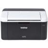 Brother HL-1212W