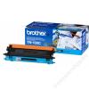 Brother TN130C Lézertoner MFC 9440, 9480, HL4040 nyomtatókhoz, BROTHER kék, 1,5k (TOBTN130C)