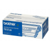 Brother TN2120 Lézertoner HL 2140, 2150N, 2170W nyomtatókhoz, BROTHER fekete, 2,6k