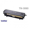 Brother TN3060 B