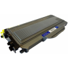 Brother TN-2120 black 2,5k - utángyártott toner MFC - 7320 - 7340 - 7440N - 7840W QP